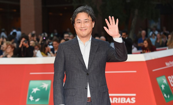 park-chan-wook-second-born-movie