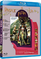 pasaje-a-la-india-blu-ray-l_cover