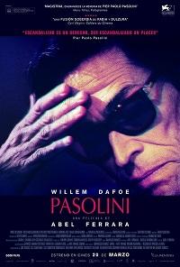 pasolini_34486