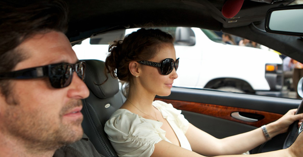 patrick-dempsey-ashley-judd-flypaper-03