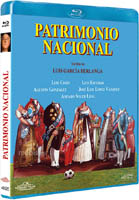 patrimonio-nacional-blu-ray-l_cover