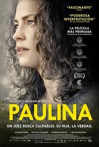 paulina_45142