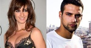 Jesús Castro y Paz Vega, protagonistas en los premios YoGa de lo peor del cine español