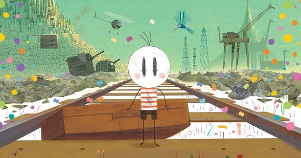 pelicula-animacion-menino-mundo_EDIIMA20141119_0847_13
