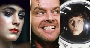 Las diez películas favoritas de Jesús Urgell