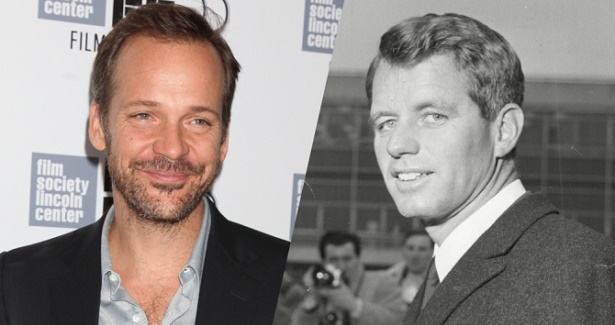 peter-sarsgaard-bobby-kennedy