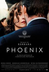 phoenix_36955