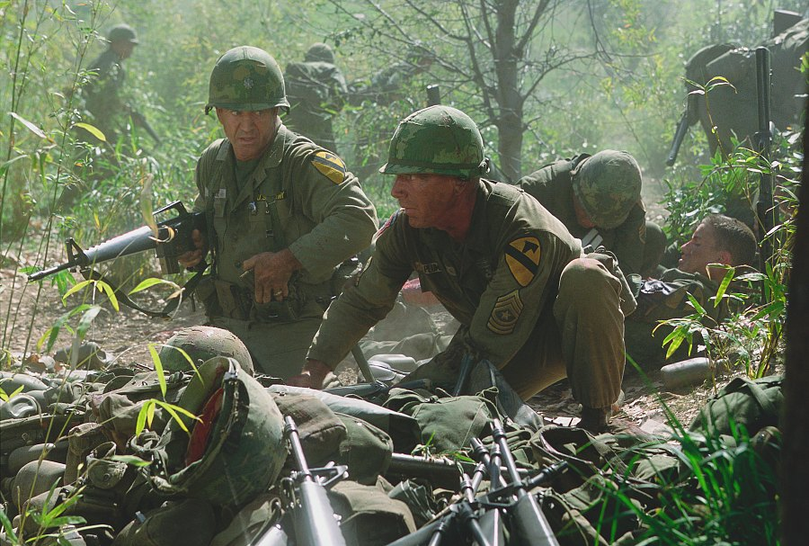 photo-Nous-etions-soldats-We-were-soldiers-2001-8