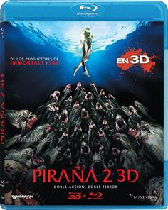 pirana-3dd-pirana-3d-2-blu-ray-l_cover
