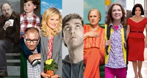 Analizando los Emmy 2015: Mejor comedia