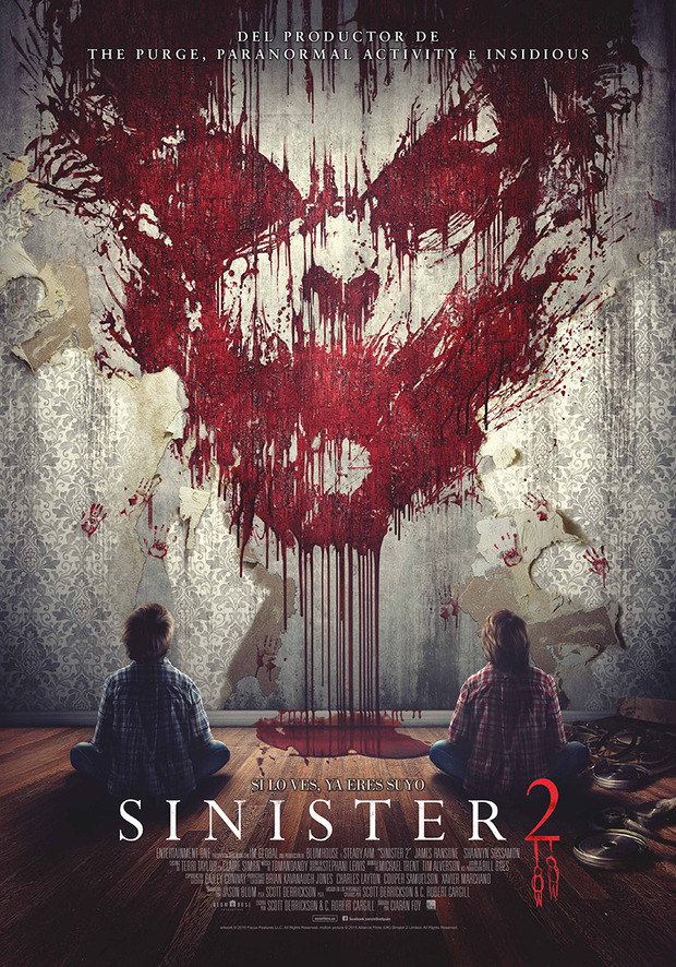 primer-trailer-e-imagenes-de-la-pelicula-de-terror-sinister-2-l_cover