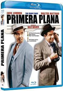 primera-plana-blu-ray-l_cover