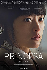 princesa_37022 - copia