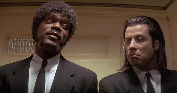 pulp-fiction-1