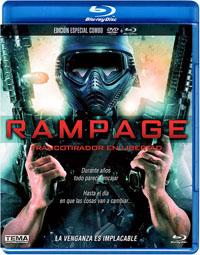 rampage-francotirador-en-libertad-combo-blu-ray-dvd-blu-ray-l_cover