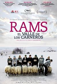 rams_el_valle_de_los_carneros_43989