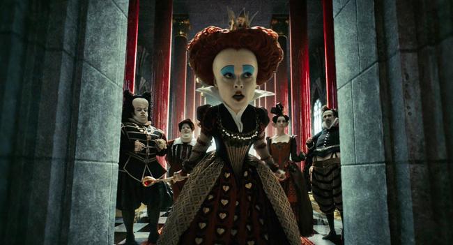 red-queen1