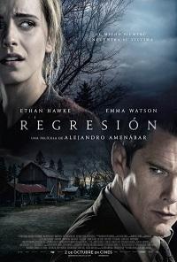 regresion_41421
