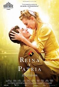 reina_y_patria_41312