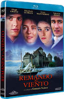 remando-al-viento-blu-ray-l_cover