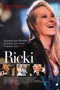 ricki_41361