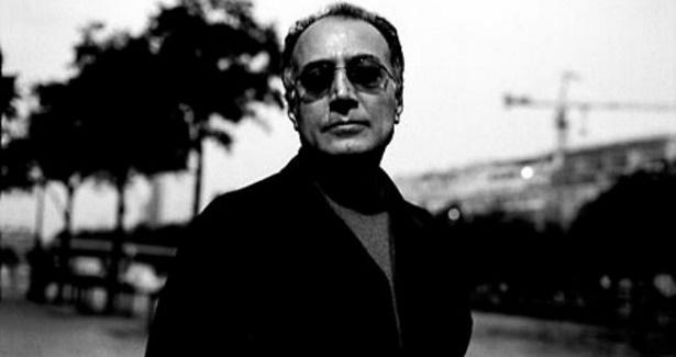 roads_to_kiarostami_cover