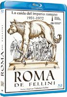 roma-blu-ray-l_cover