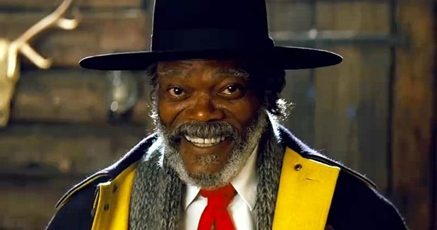 samuel-l-jackson-s-theory-about-hateful-8-mystery