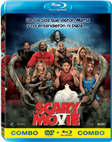 scary-movie-5-combo-blu-ray-dvd-blu-ray-l_cover