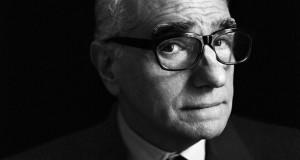 Las mejores películas de Martin Scorsese