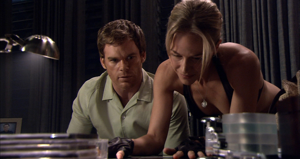 screen-shot-4-dexter-and-rita-dexter-7292751-1920-1080