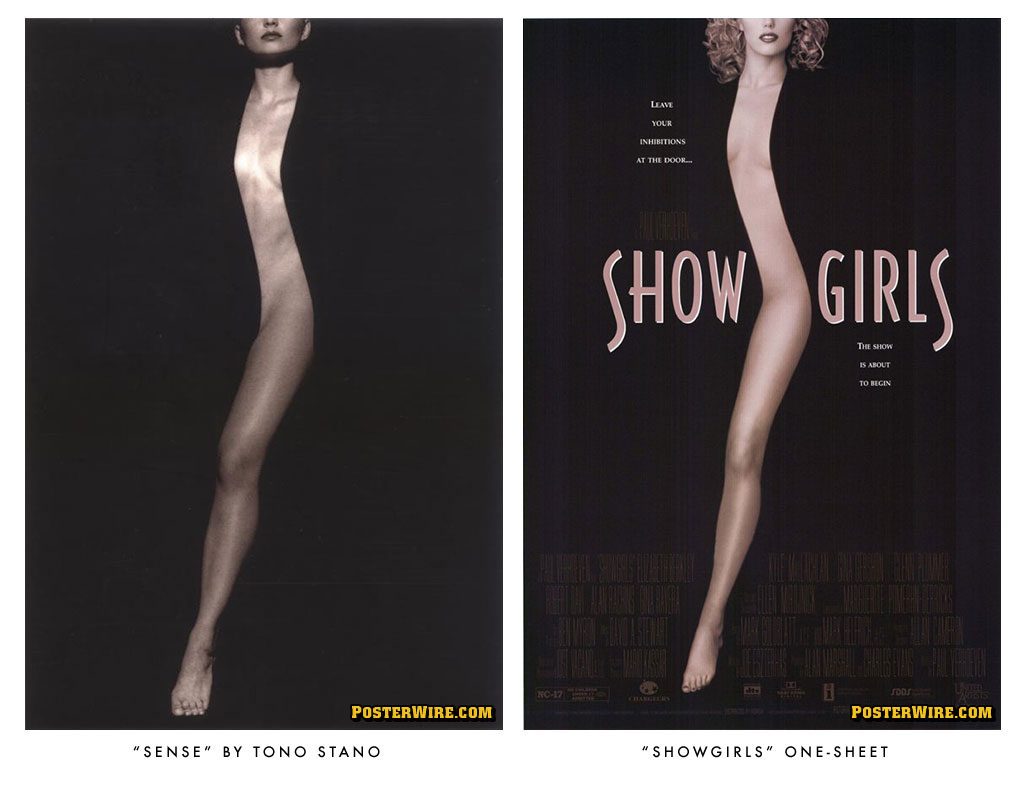 showgirls_comparison