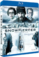 snowpiercer-rompenieves-blu-ray-l_cover[1]