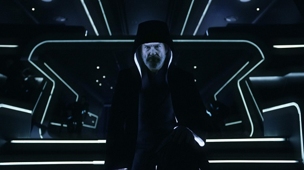 still-of-jeff-bridges-in-tron--legacy-(2010)-large-picture