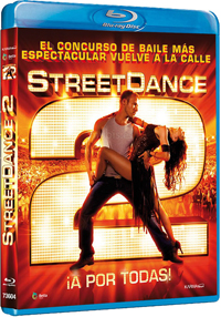 street-dance-2-blu-ray-l_cover