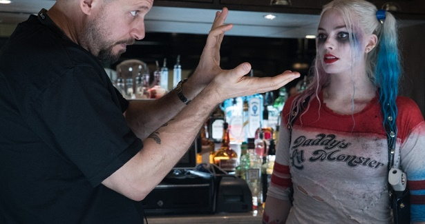 suicide-squad-set-photo-david-ayer-margot-robbie-1200x520