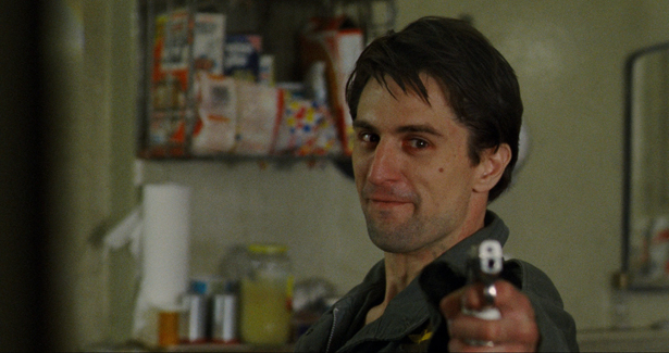taxi_driver_21