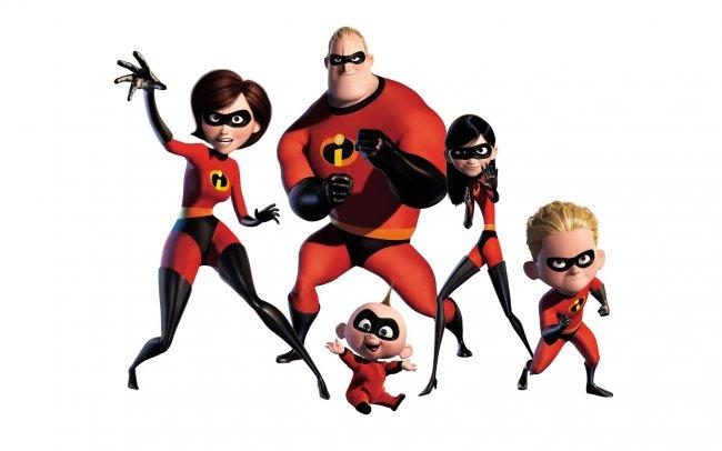 the-incredibles-wallpaper-photo-2560x1600_650