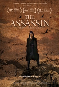 the_assassin_45001