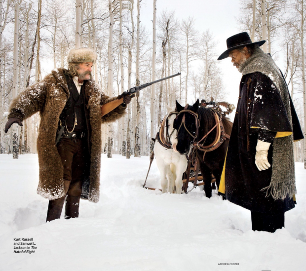 the_hateful_eight_1-620x549