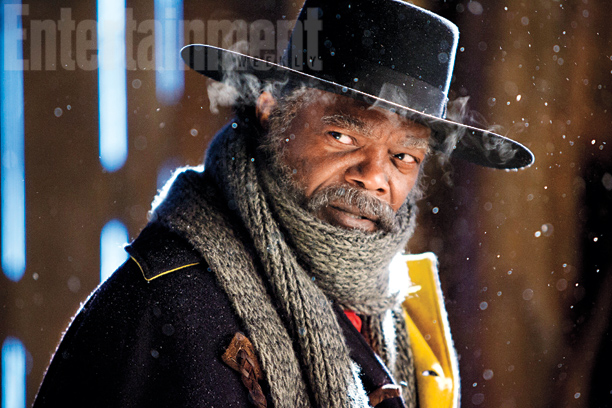 the_hateful_eight_11