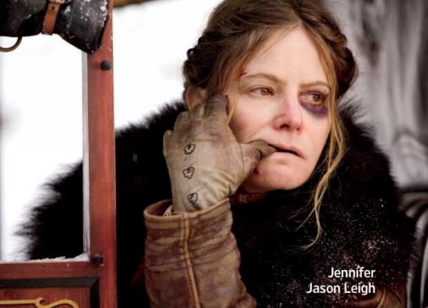 the_hateful_eight_4-620x447