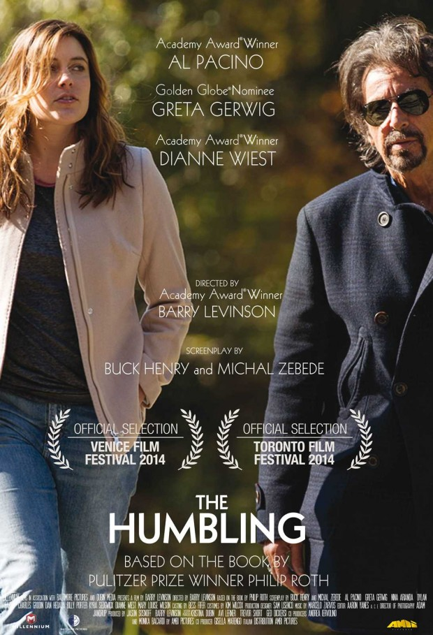 the_humbling_poster-620x909