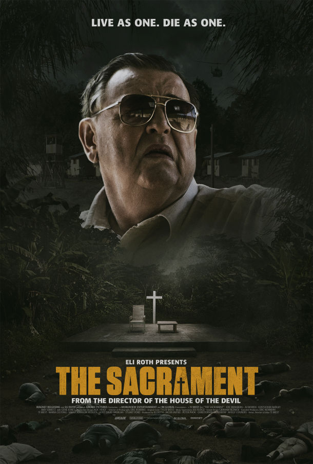 the_sacrament_1