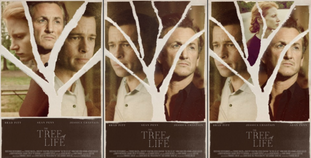 the_tree_of_life_terrence_malick_unused_posters_10-620x316