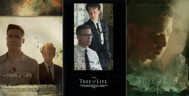 the_tree_of_life_terrence_malick_unused_posters_11-620x315