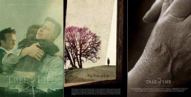 the_tree_of_life_terrence_malick_unused_posters_12-620x316
