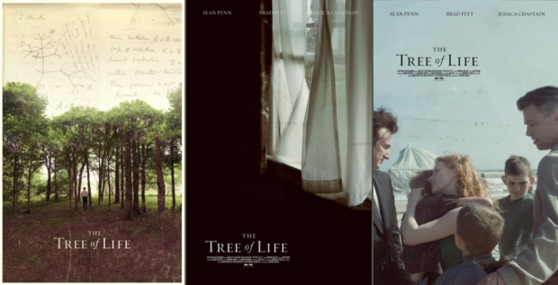 the_tree_of_life_terrence_malick_unused_posters_13-620x317