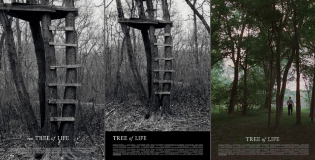 the_tree_of_life_terrence_malick_unused_posters_16-620x316