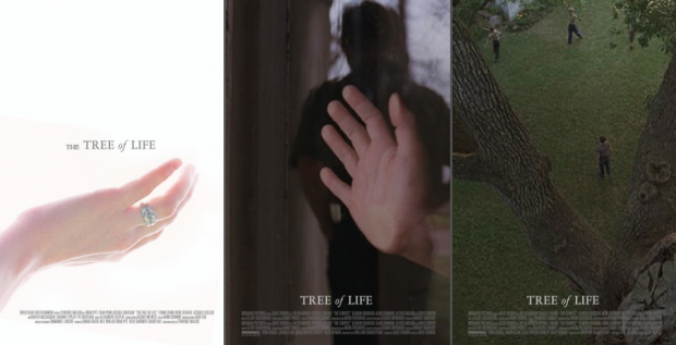 the_tree_of_life_terrence_malick_unused_posters_17-620x317